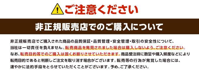 チャップアップ・楽天・転売